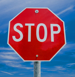 stop-sign_3_png