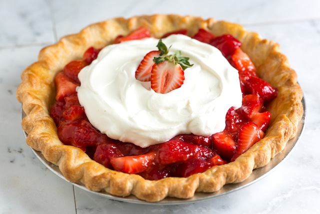 Strawberry-Pie-Recipe-2