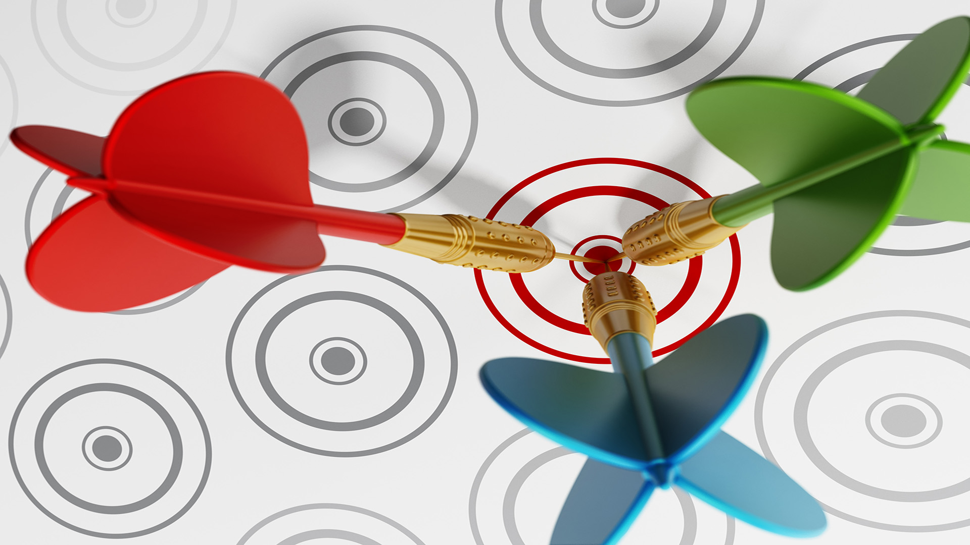 display-retargeting-bullseye-ss-1920