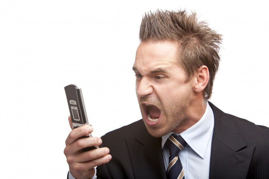 1399131799_1135-fotolia-angry-phone-spam